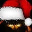 brute_christmas_icon_65x65.png